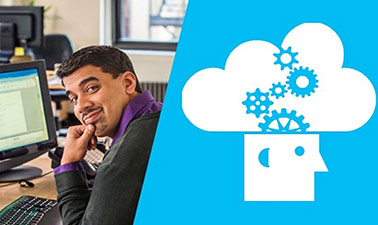 Implementing Predictive Analytics with Spark in Azure HDInsights Home Page.