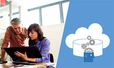 Developing Big Data Solutions with Azure Machine Learnings Home Page.